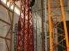2011_04_15-16-hohenwerstatt-basis-1-hp-19