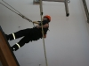 2011_04_15-16-hohenwerstatt-basis-1-hp-26