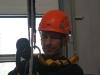 2011_04_15-16-hohenwerstatt-basis-1-hp-30