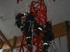2011_12_05-hohenrettung-ubungstag-hp-04