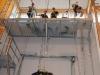 2011_12_05-ue-hohenrettung-hp-02