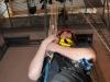 2011_12_05-ue-hohenrettung-hp-07